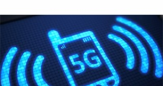Specialists reveal final specs for 5G