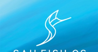 Jollas Sailfish OS Is Making Its Way to Sony Xperia Smartphones