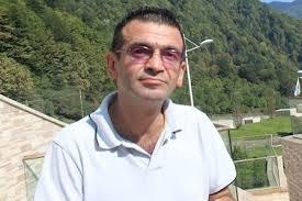 Mehman Qələndərovun ölümü ilə bağlı hökumətə müraciət edildi