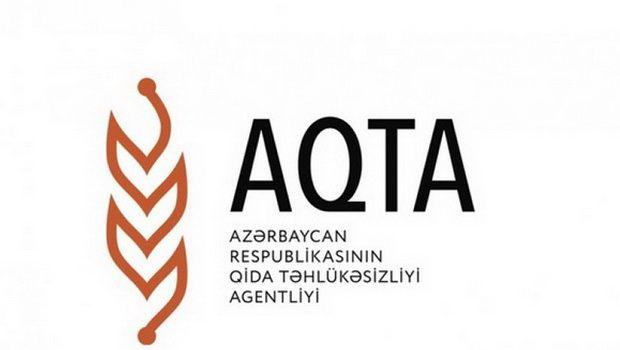 AQTA daha 15 kafe və restoranda nöqsanlar aşkarlayıb