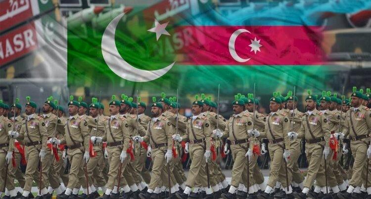 """""""İran Azərbaycana qarşı hərəkət etsə, Pakistan ordusu Tehranda olacaq"""" - Sərdar Cəlaloğlu"""