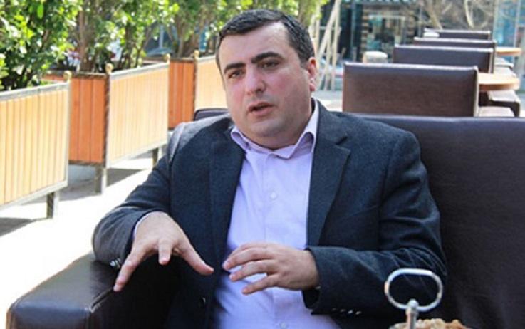 SON DƏQİQƏ! Elnur Əşrəfoğlu vəfat etdi