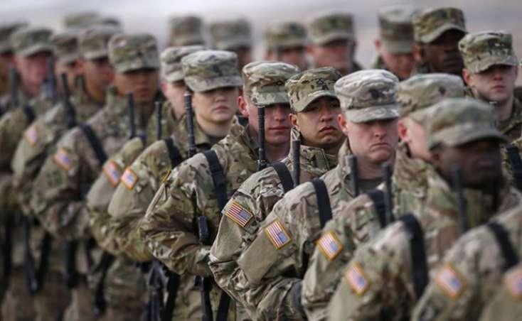 Dünyanın ən güclü orduları: Azərbaycan neçəncidir?