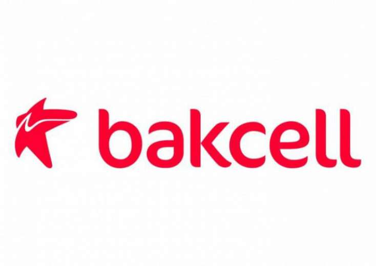 """Bakcell"" yeni ""099"" operator kodunu alacaq"