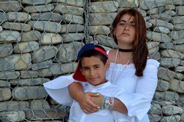 Məşhur azərbaycanlı jurnalist 35 yaşında vəfat etdi -