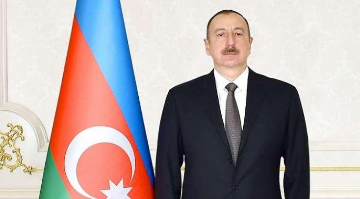 Prezident nazirliyə 20 milyon manat ayırdı - SƏRƏNCAM