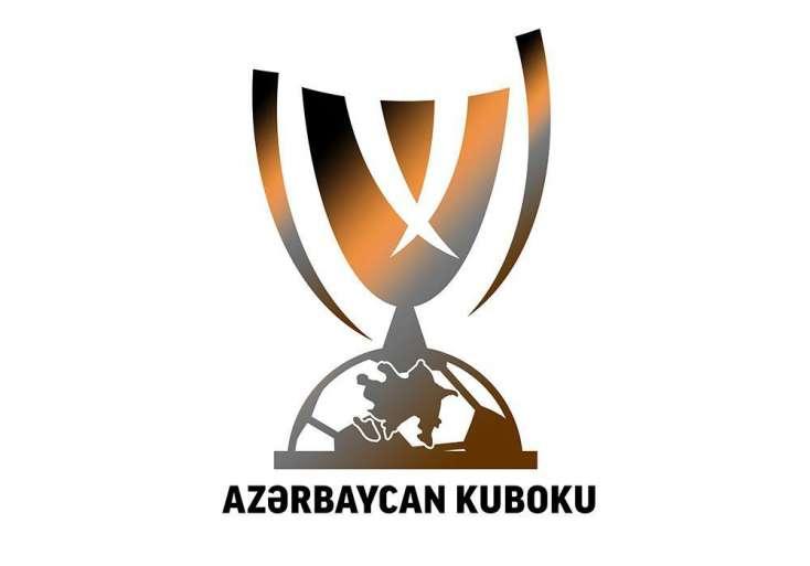 Futzal üzrə Azərbaycan Kubokunun püşkü atılacaq
