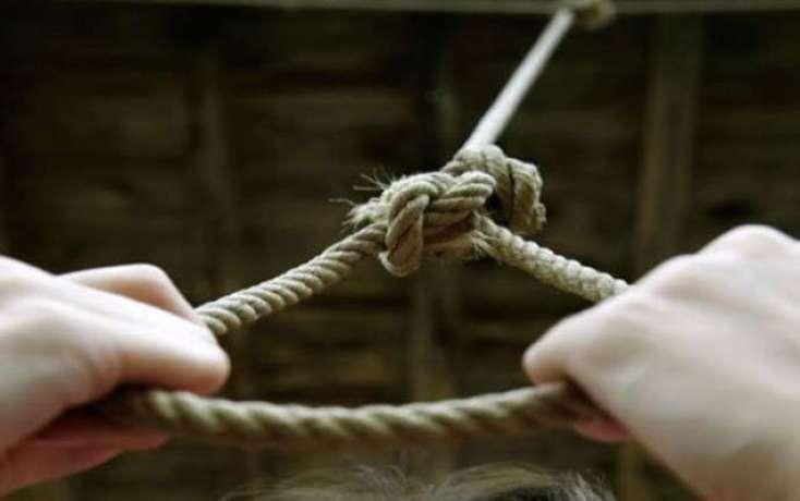 Sabirabad rayonunda azyaşlı intihar etdi.