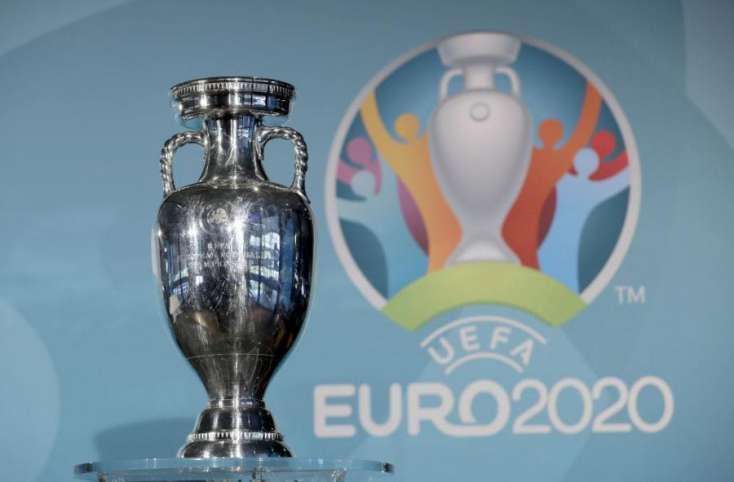 UEFA-dan Avro-2020 ilə bağlı vacib qərar