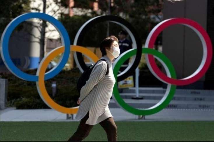 Olimpiadanın keçirələcəyi tarix müəyyənləşdi