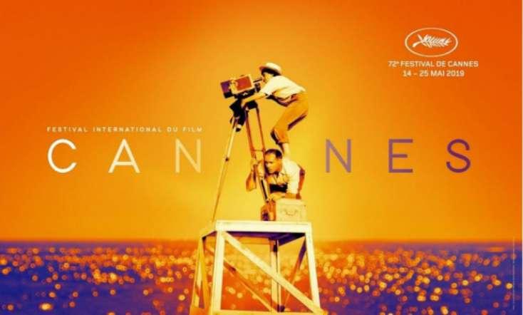AYB-dən Kann film festivalına etiraz