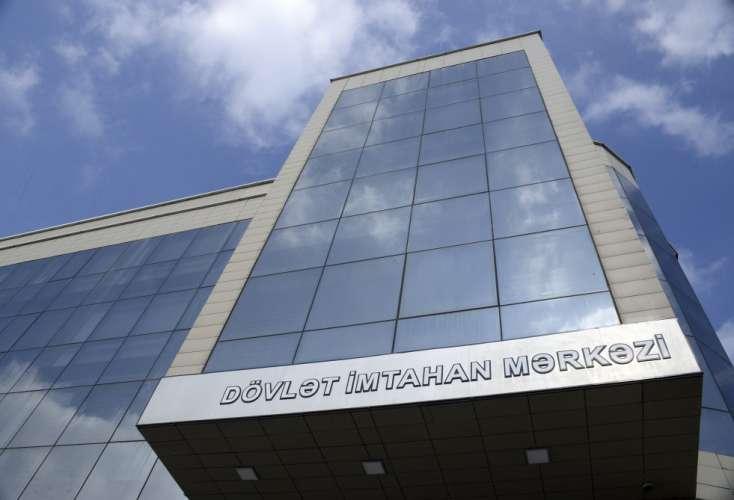 I və IV qruplar üzrə testlərin izahı açıqlandı