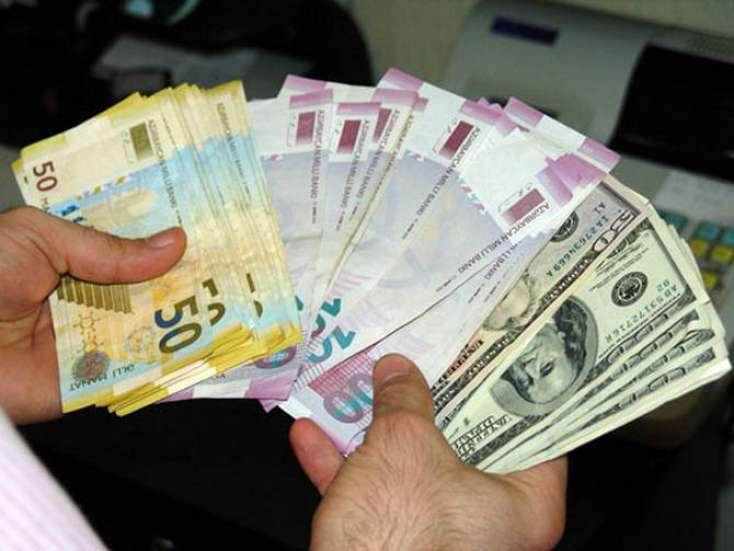 Dolların möhkəmlənməsi manatı ucuzlaşdıracaqmı? – AÇIQLAMA