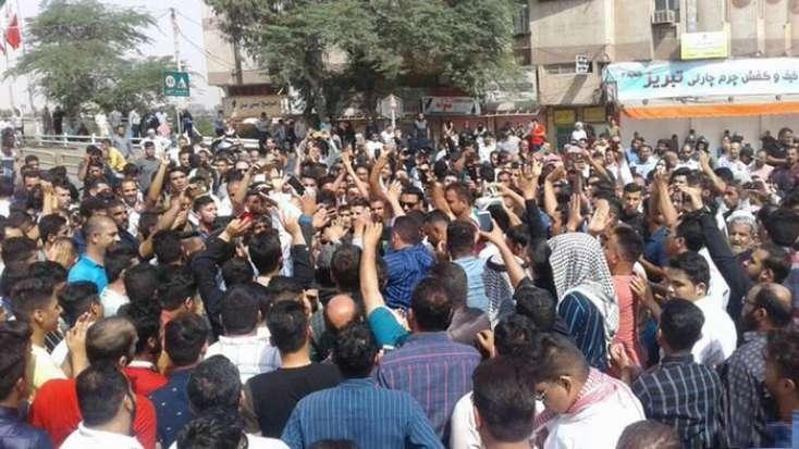 İranlılar