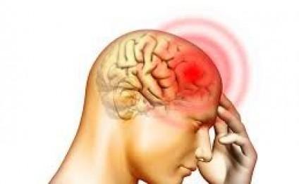 Beyin haqqında ən vacib 23 gerçək - Bunları bilirsiniz?