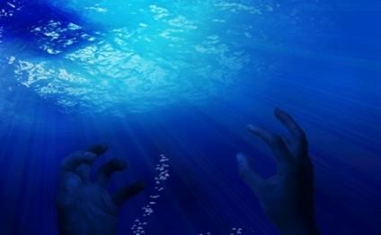 Ölümün əlamətləri - BUNLARI BİLİRDİNİZ?