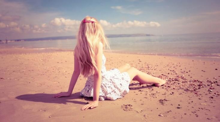 Sevgilinizdən ayrıldıqdan sonra hiss etdiyiniz 10 duyğu