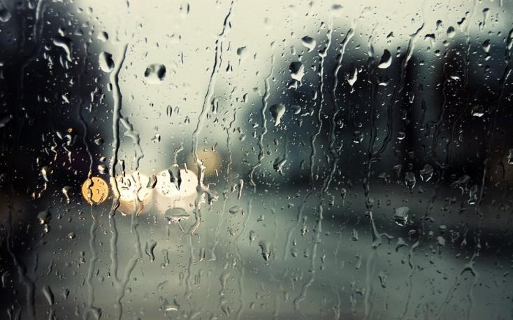 Hava yenə pisləşəcək - Yağış yağacaq... / Proqnoz