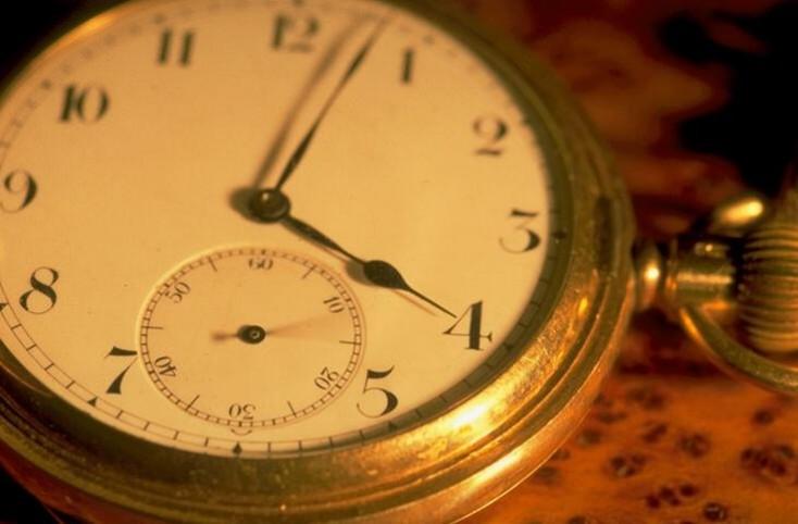 Bakıda iş saatları dəyişdirildi - AÇIQLAMA