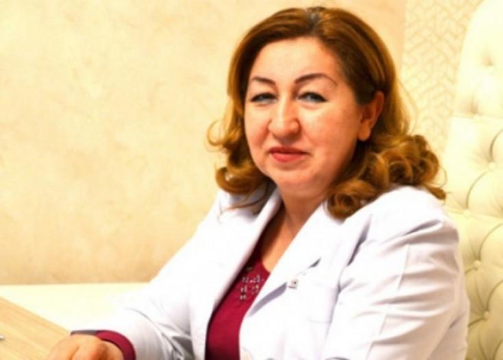 """Azərbaycanda məşhur həkimin oğlu qəzada öldü - Daha bir """"Porsche"""" faciəsi"""