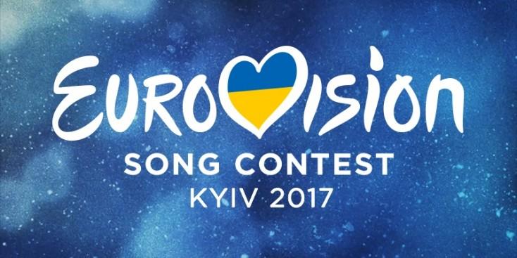 Eurovision-2017: Finalın bütün iştirakçıları bəlli oldu