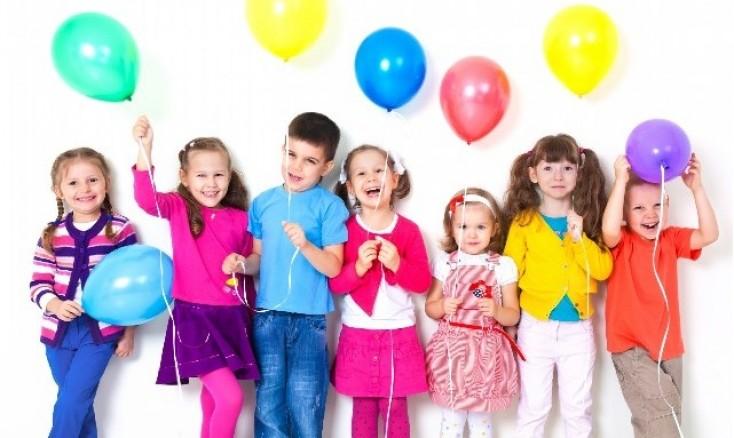 Bu gün Uşaqların Beynəlxalq Müdafiəsi Günüdür