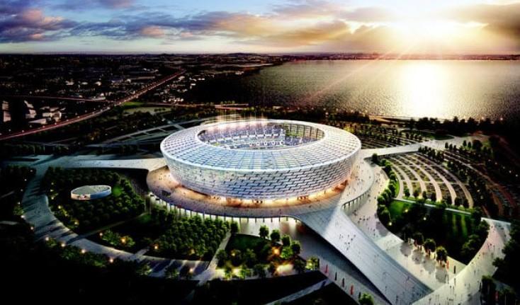 Çempionlar Liqası və Avroliqanın finalı Bakıda keçirilə bilər - UEFA açıqladı