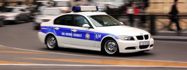 DYP-dən icbari sığorta ilə bağlı - Sürücülərə MÜRACİƏT