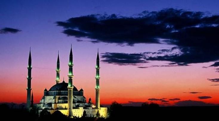 Ramazan ayının 29-cu gününün duası - İmsak və iftar vaxtları