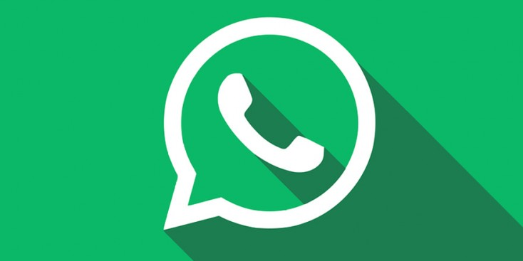 'WhatsApp'dan növbəti yenilik: