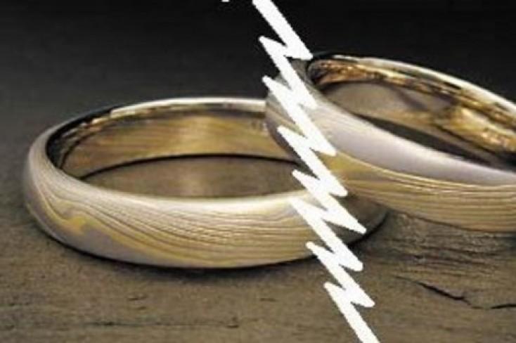 Son 5 ayda 6200 nəfər boşanıb