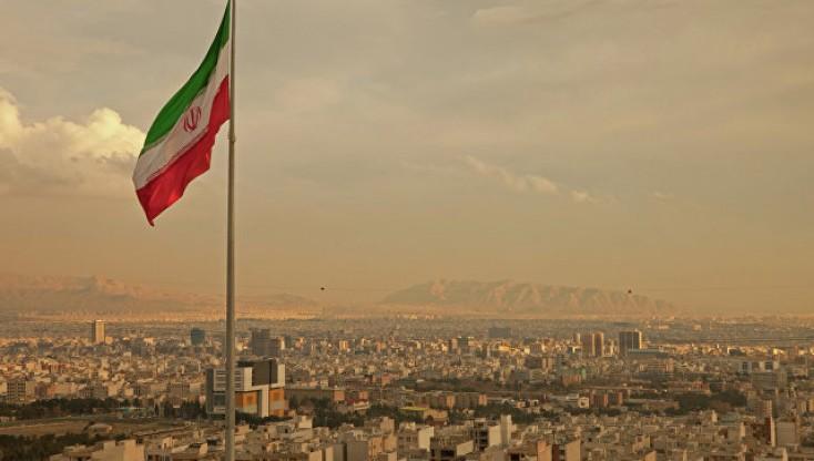 Iran ABŞ-ı ittiham etdi
