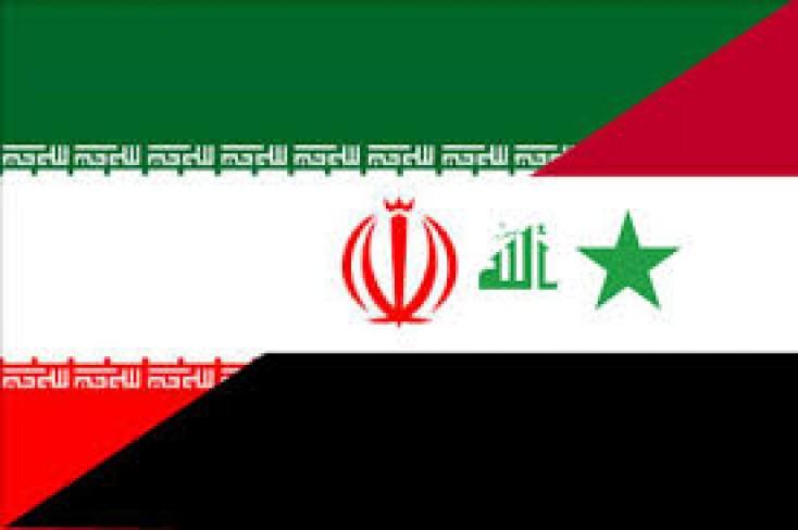 İran və İraq razılığa gəldi - Hərbi əməkdaşlıq üzrə saziş imzalandı