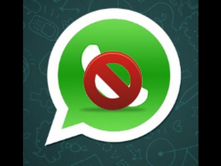 "Sevgiliniz ""WhatsApp""-da sizi"