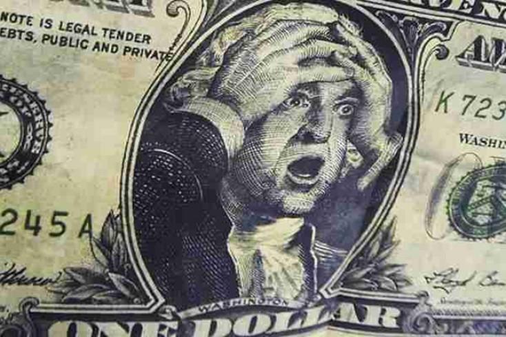 Dolların bahalaşacağı gözlənilir - İqtisadçı TARİXİ AÇIQLADI