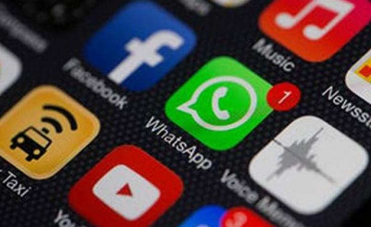 """""""WhatsApp""""dan elə bir funksiya gəlir ki... - Pul göndərə biləcəksiz"""