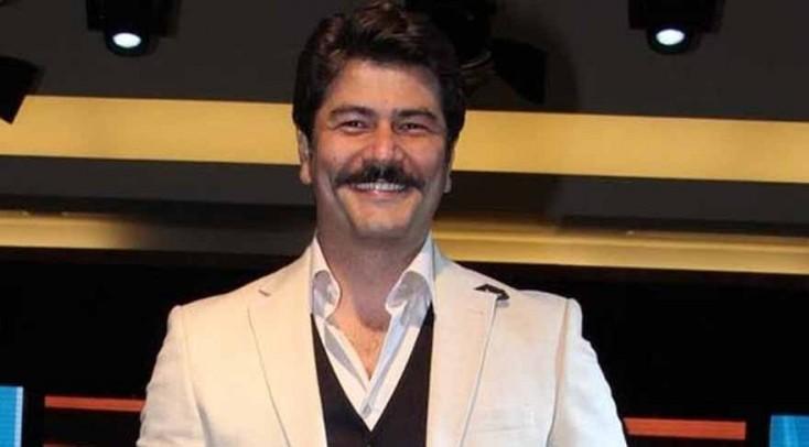 Tanınmış türkiyəli aktyor oteldə öldürüldü - Qadınla birlikdə... / FOTO