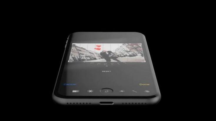 'iPhone 8'-in satışa çıxarılacağı gün məlum oldu