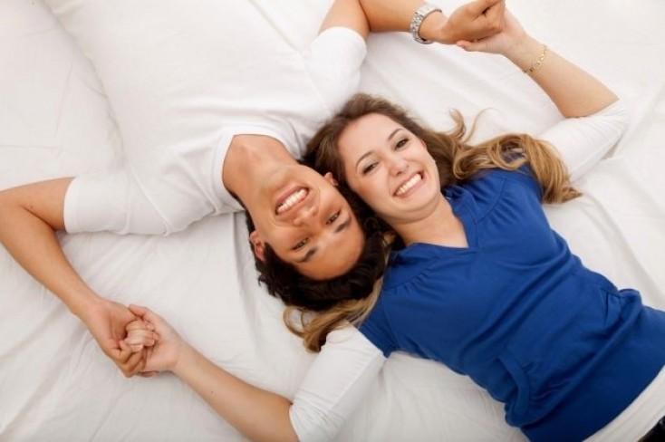 Evlilik kişilərin ömrünü 7 il uzadır - ARAŞDIRMA