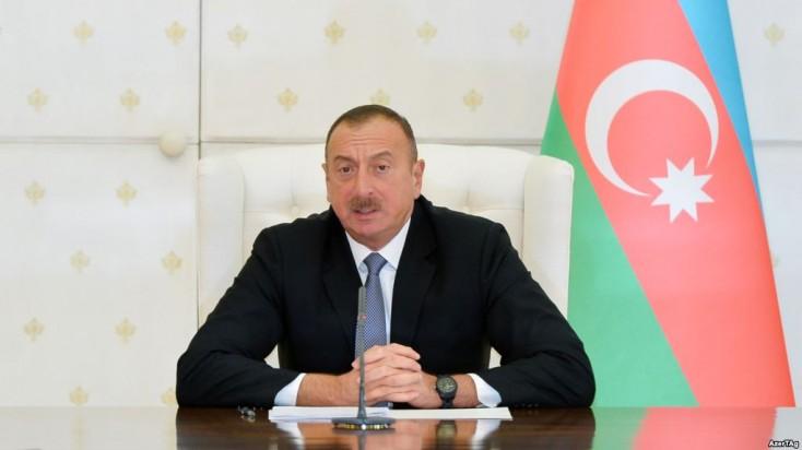Hökumətlərarası komissiyasının tərkibinə dəyişiklik - Azərbaycan -Türkiyə