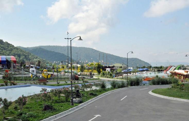 26 Azerbaijani tourism zones to be created in Azerbaijan
