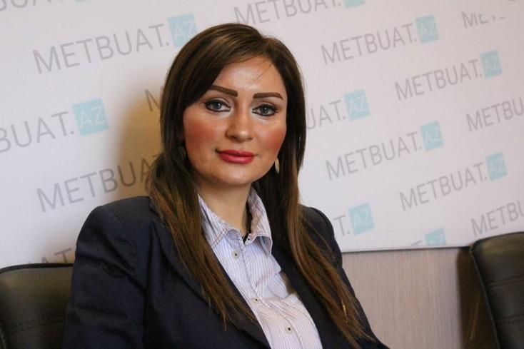 Nəzakət Məmmədova ile ilgili görsel sonucu