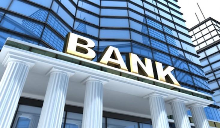 Azerbaycanda banklar искатели курган