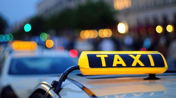 Bakıda taksilərlə bağlı YENİLİK - Dəyişikliklər olacaq