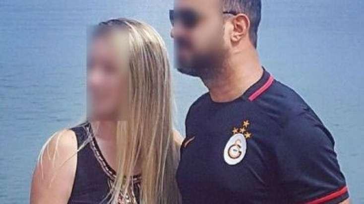 """""""Bacımla yatmışdım, o, işə gedəndən sonra əri gəlib yanımda uzandı"""""""