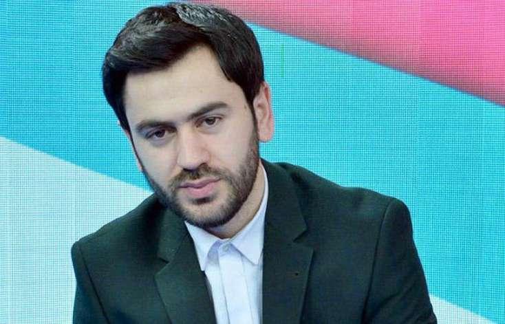 Image result for üzeyir mehdizadə