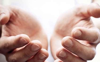 Başqaları üçün edilən duanın böyük təsirləri var7
