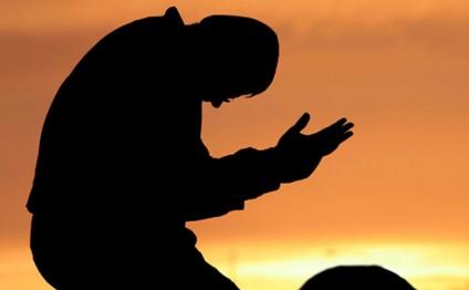 Allah hansı günahları bağışlamaz?
