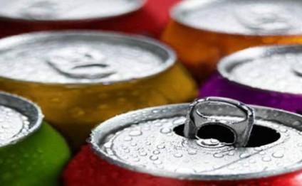 Bu içkilər xərçəng xəstəliklərinin riskini artırır