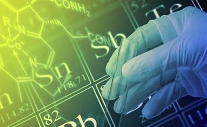 Mendeleyev cədvəlinə 4 yeni element DAXİL EDİLDİ - FOTO